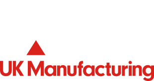 Sanoh UK Manufacturing